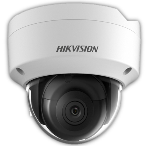 Camera IP Hikvision 5.0 Megapixel DS-2CD2155FWD-IS