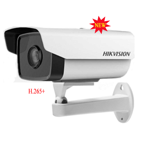 Camera IP Hikvision 2.0 Megapixel DS-2CD2T21G0-IS