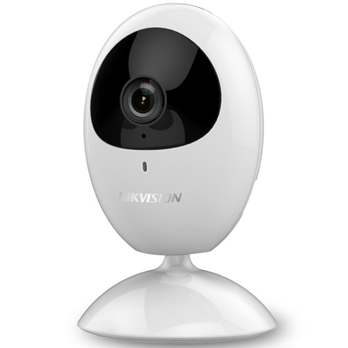 Camera IP Wifi Hikvision 2Mp DS-2CV2U21FD-IW